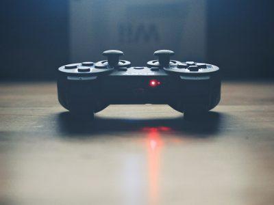 Que savoir sur les école de jeux video ?